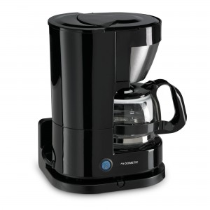 PERFECTCOFFEE MC 052, Ekspres do kawy, 12 V