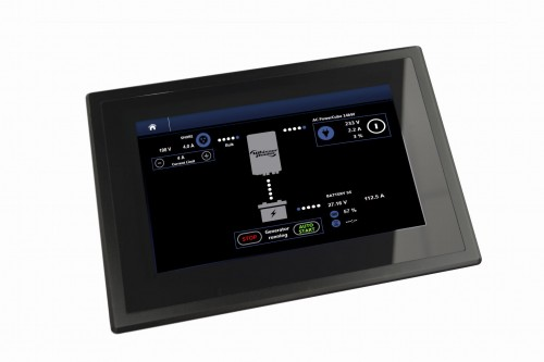 wp_product_afbeelding_765_0a_40280101_Touchscreen.jpg